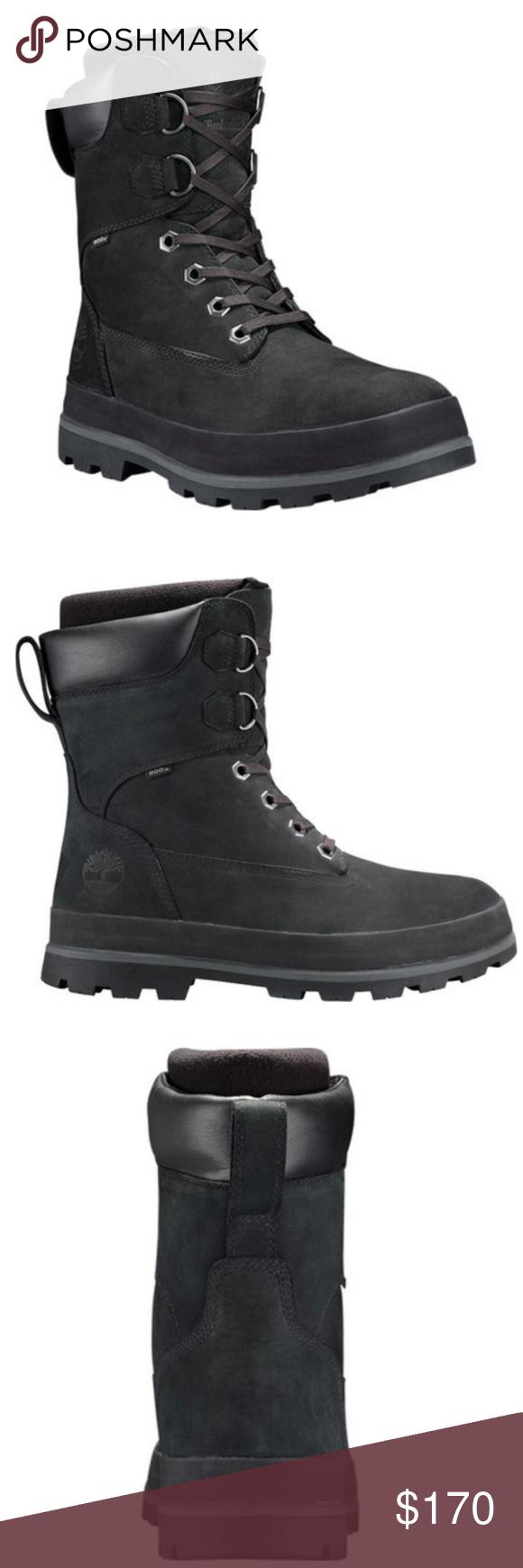 Timberland snow drifter boot | Boots