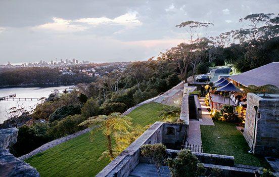 A Wedding Venue For The Tea Weddings In Australia