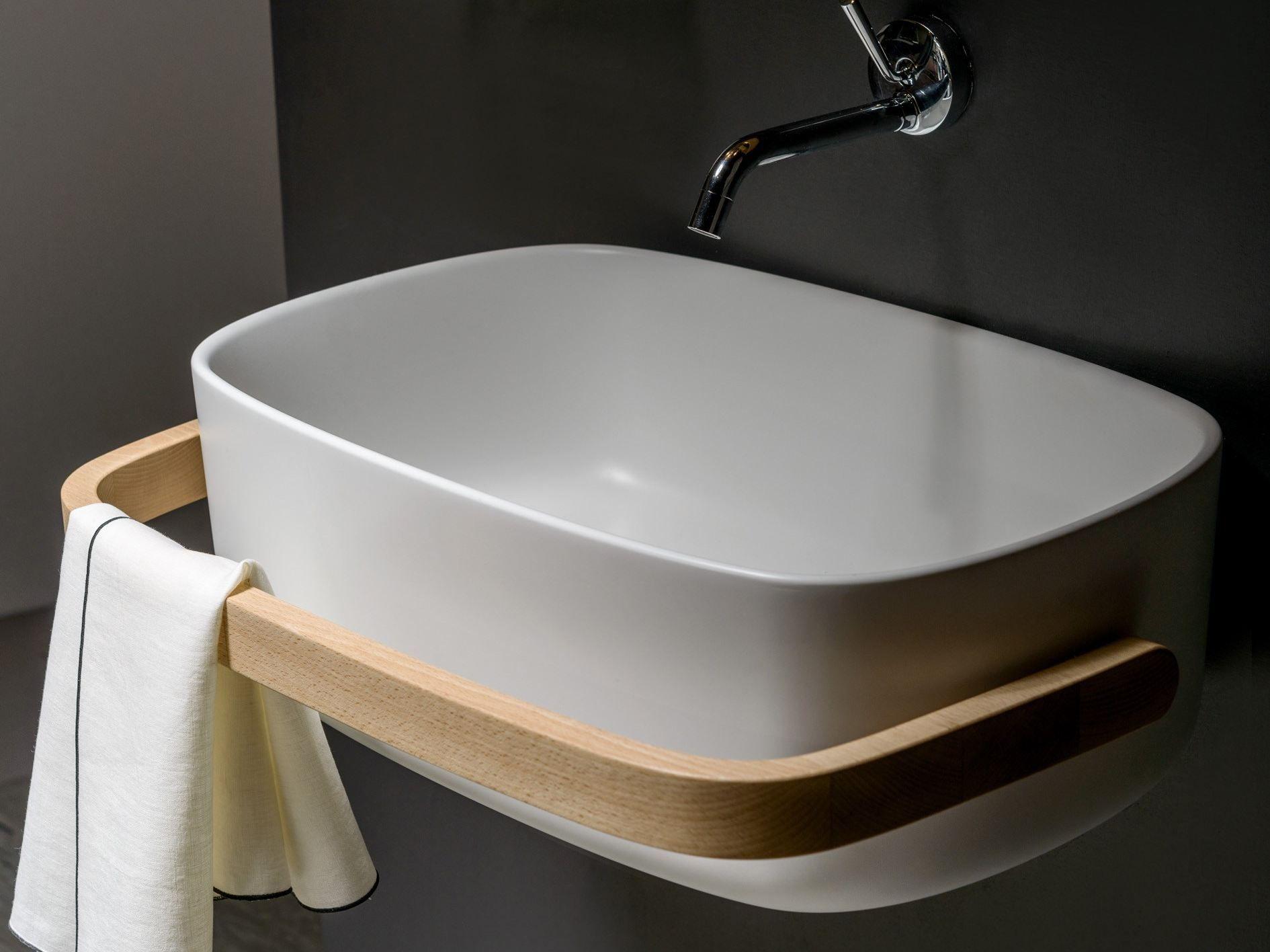 Badezimmer schubladenschrank ~ Bounce hug badezimmer gäste wc und gast