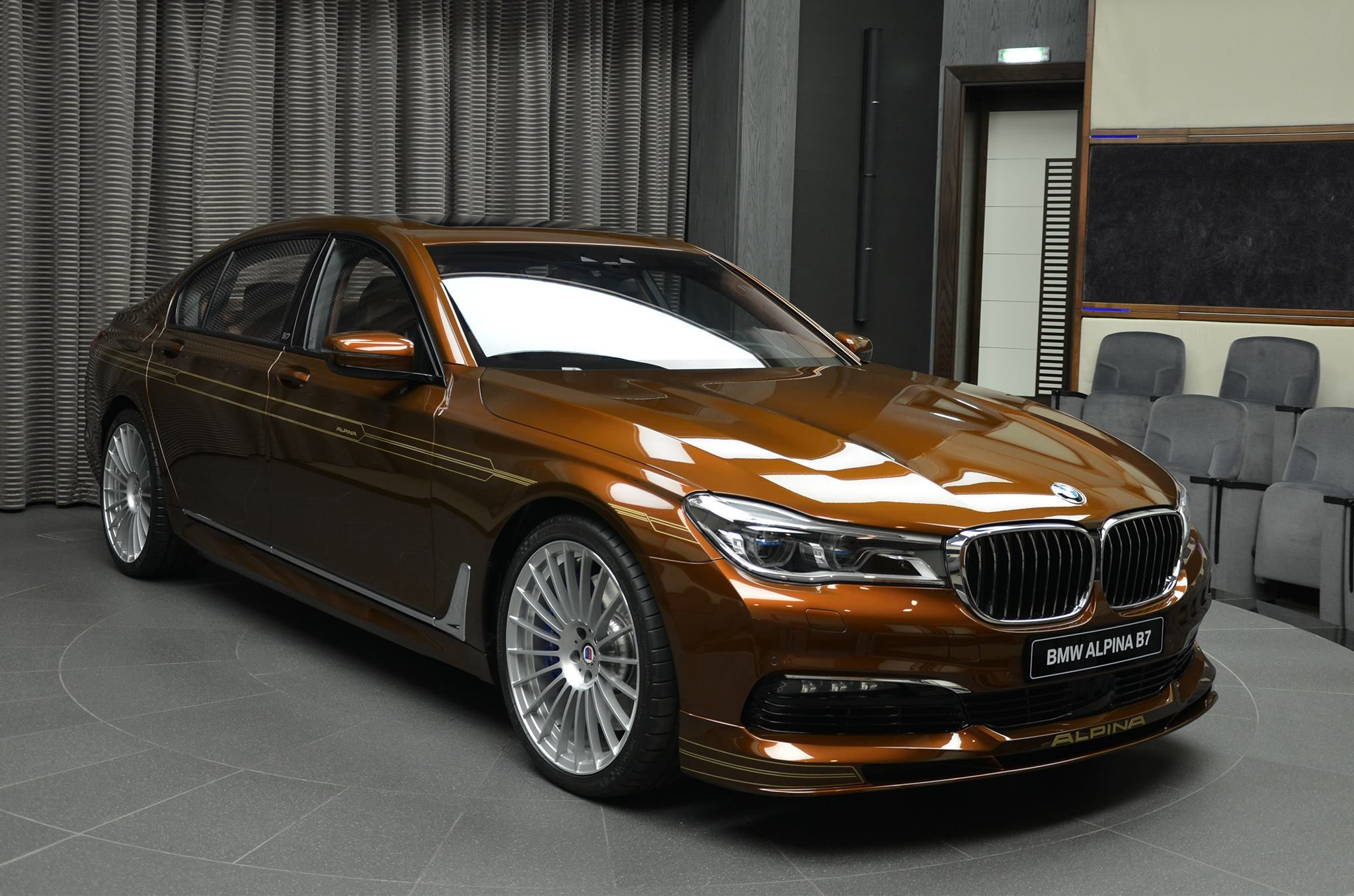 the sale for sold alpina price wheelmen bmw touring