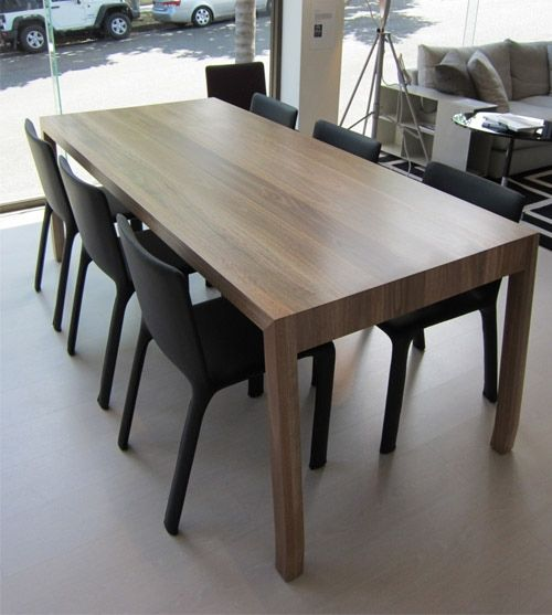 38+ Cheap dining tables sydney Trend