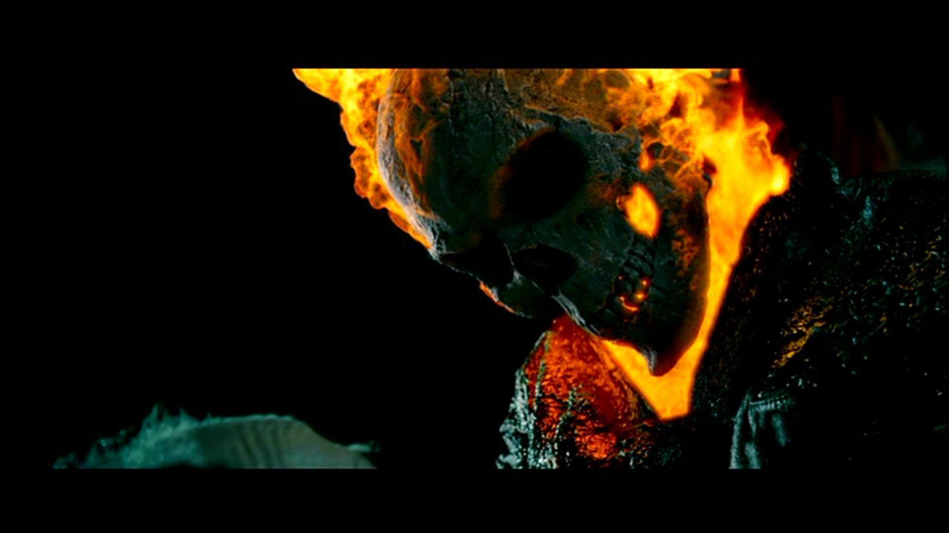 Beautiful Wallpaper Horse Ghost Rider - 054d22f680e5614d5a8819e0ac4b753d  Pic_672210.jpg
