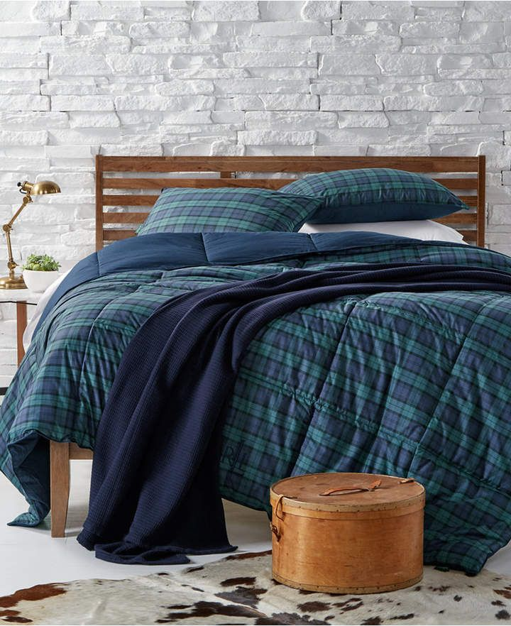 clara in cc blue size x aqua products bedroom rev clark alternative large lt navy sham down comforter pillow twin with