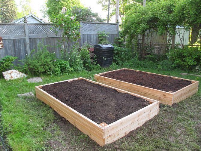Backyard Drainage Ideas backyard drainage ideas finished ...