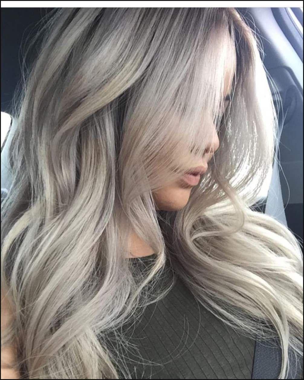 51 pretty blonde hair color ideas   haar ideen, blonde haare