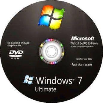 microsoft download windows 7 home premium 64 bit