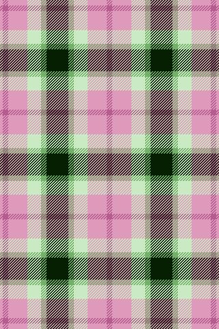 COLOURlovers.com-spring_plaid.png 320×480 pixels