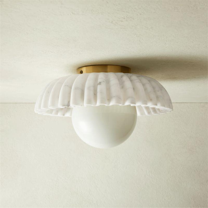 460 Home Lighting Ideas In 2021 Lighting Light Light Fixtures