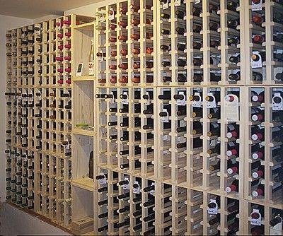 Beys Cellar Wine Casier A Bouteille Casier Vin Casier Bois