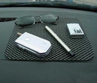 Online Shopping For Car Accessories In India | Car Accessories ...