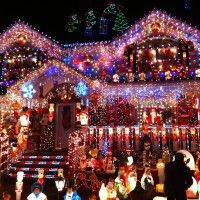 decorating ideas disney outdoor christmas decorations with luxury themed outdoor lighting ideas and lighting snowman