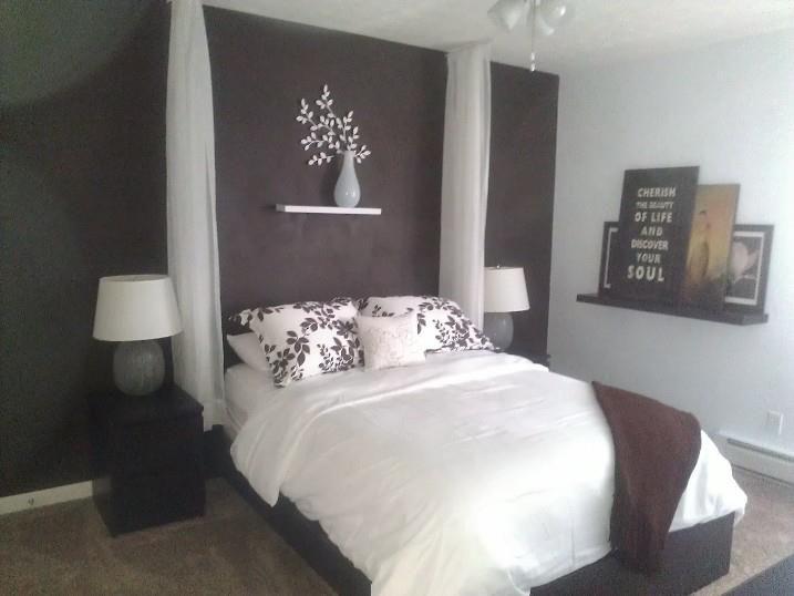 die besten 25 selbstgemachter baldachin ideen auf pinterest betthimmel leuchten hula hoop. Black Bedroom Furniture Sets. Home Design Ideas