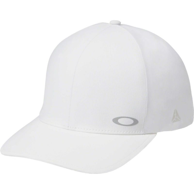 945a7b57c55 Oakley Men s Delta Multisport Golf Hat
