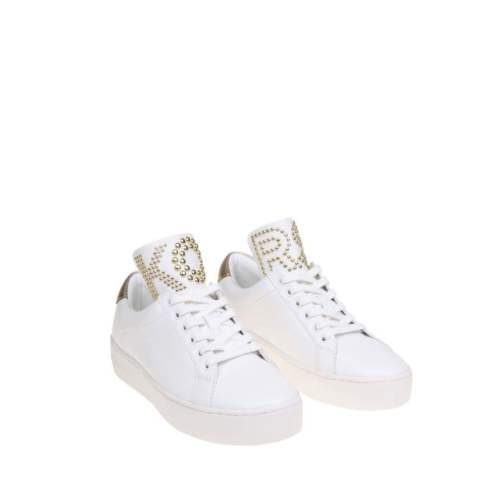 sneakers kors