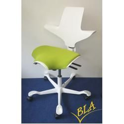 Saddle Chair Hag Capisco Puls 8020 Sprint Selection Color Optionsbla Ulm De Saddle Chair Hag Capisco Puls 8 In 2020 Home Hacks Swivel Office Chair Desk Organization
