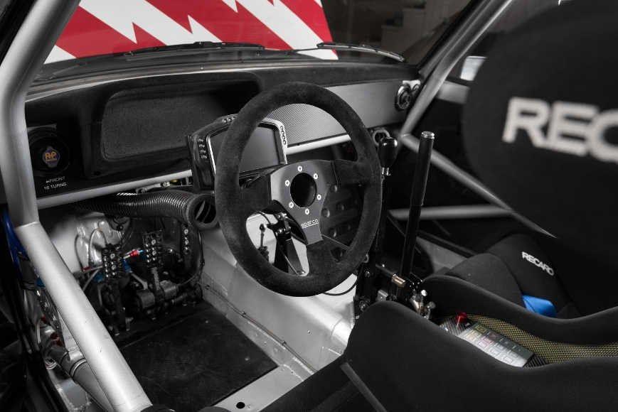 Pin Em Racing Steering Wheels