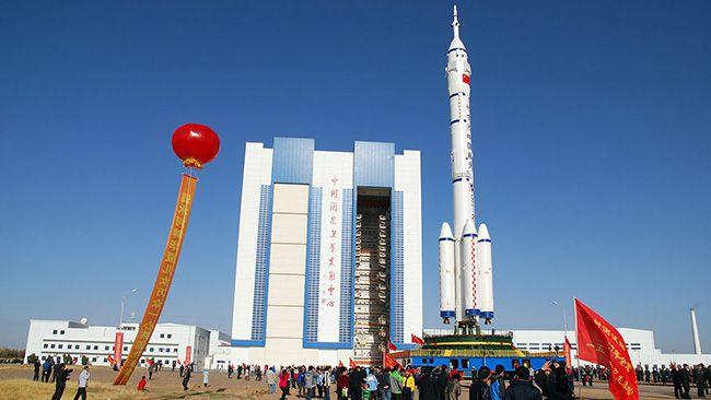 Việc đánh cắp và copy khiến những tham vọng vũ trụ của Trung Quốc tụt hậu - http://links.daikynguyenvn.com/58x41