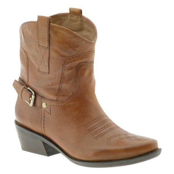 078fe51f9db Franco Sarto Waco Boots (i can't find them anywhere in a size 8 ...