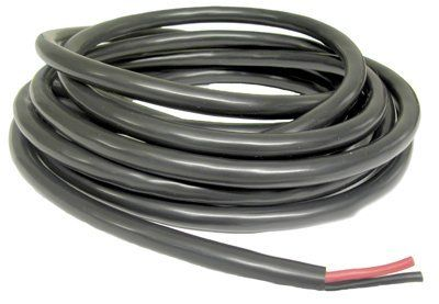 Pin On Home Electrical Wire