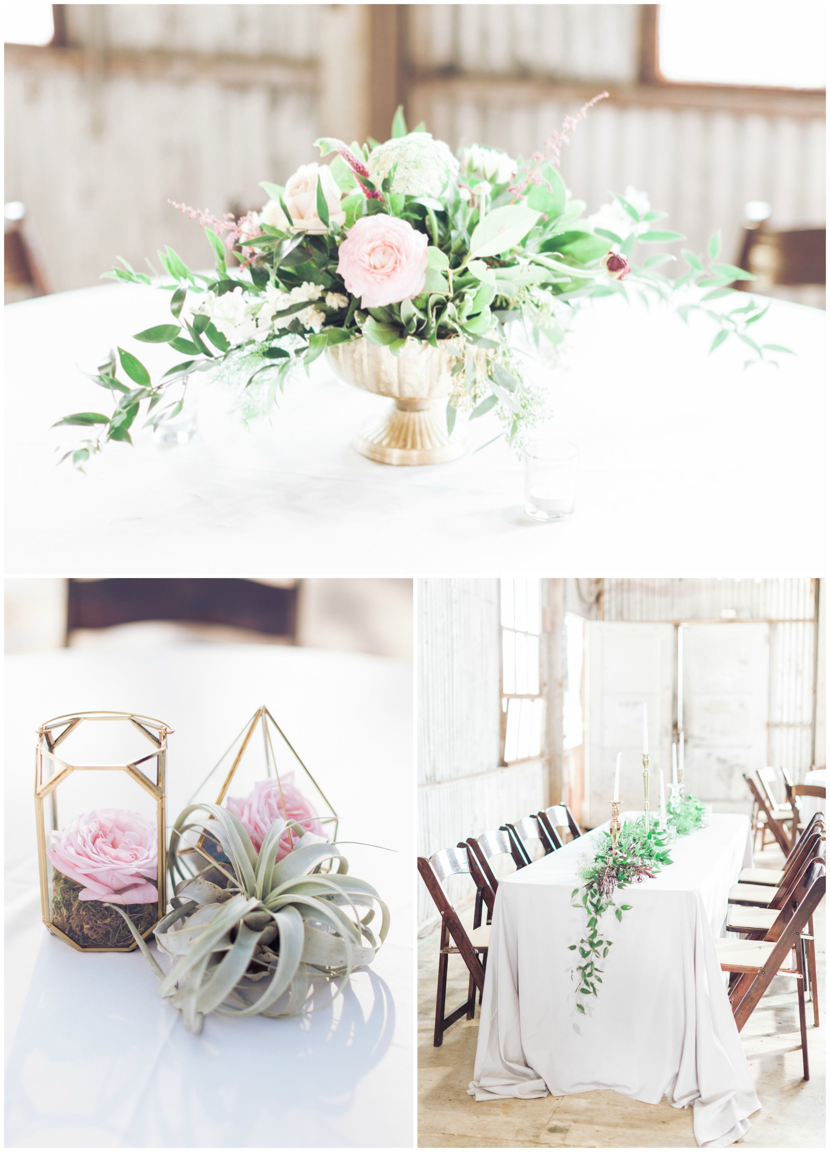 The Smarter Way To Wed Pinterest Natural Wedding Decor Natural