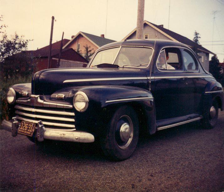 Vintage Bomba. i would die happy