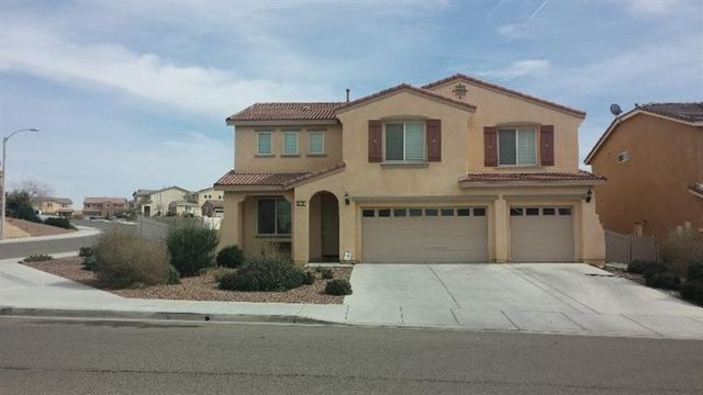 Check Out This Home I Found On Realtor Com Follow Realtor Com On Pinterest Http Pinterest Com Realtordotcom My House Victorville Home