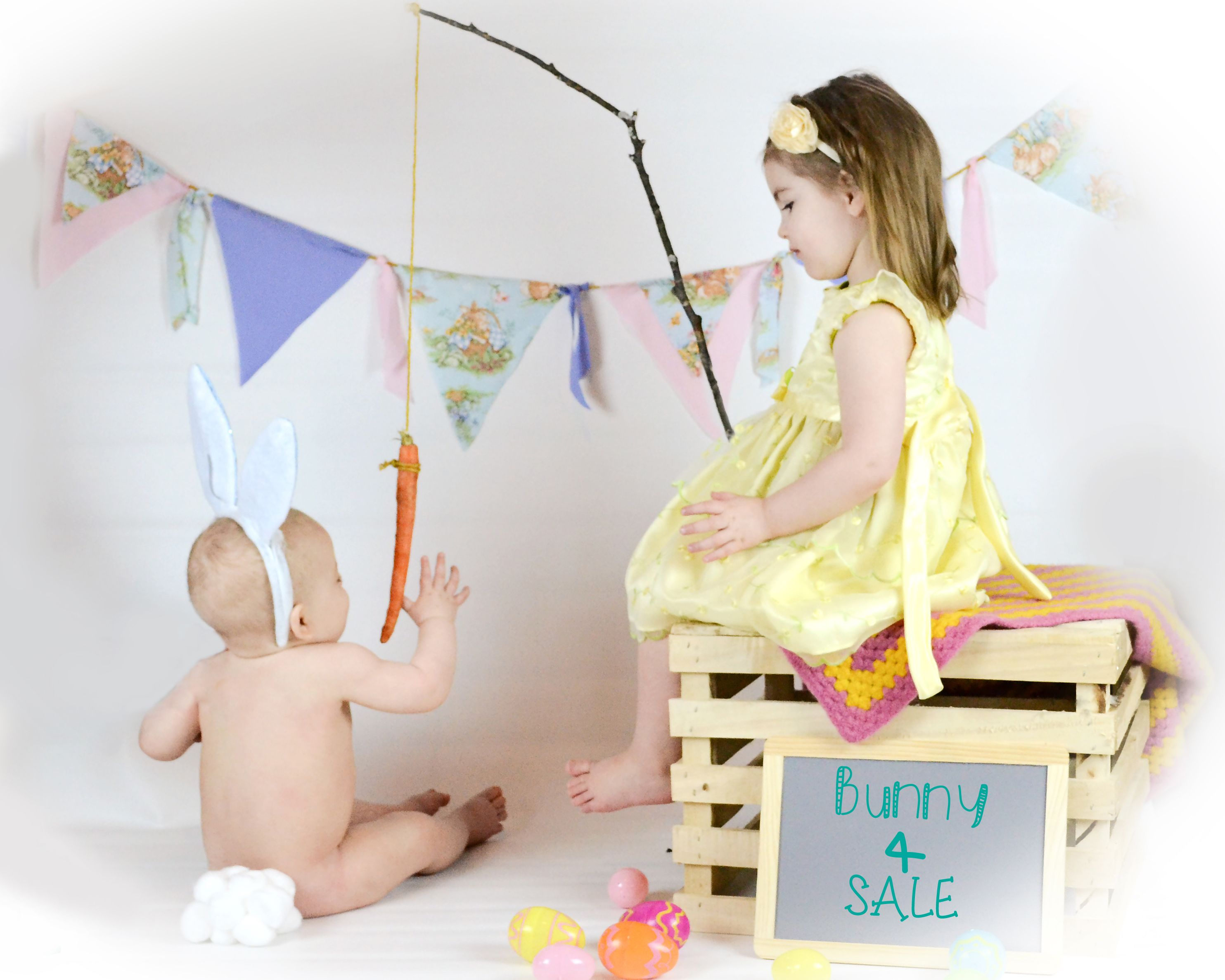 Sibling easter photo easter photography ideas baby and toddler sibling easter photo easter photography ideas baby and toddler sweet pea photography norwalk negle Images