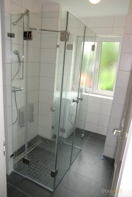 Faltbare Duschkabine Duschkabine Duschkabine Glas Dusche