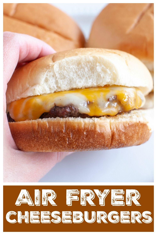 Pin on Mouthwatering Hamburger Recipes