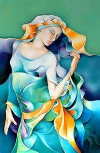 Orestes Bouzon Art - Bing Resimler