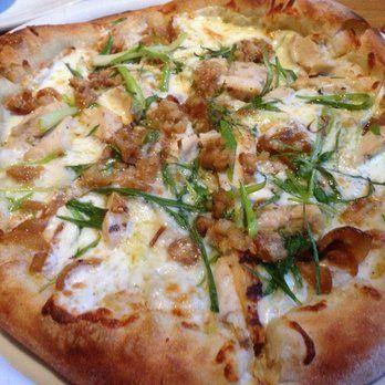 california pizza kitchen copycat recipes: roasted garlic chicken
