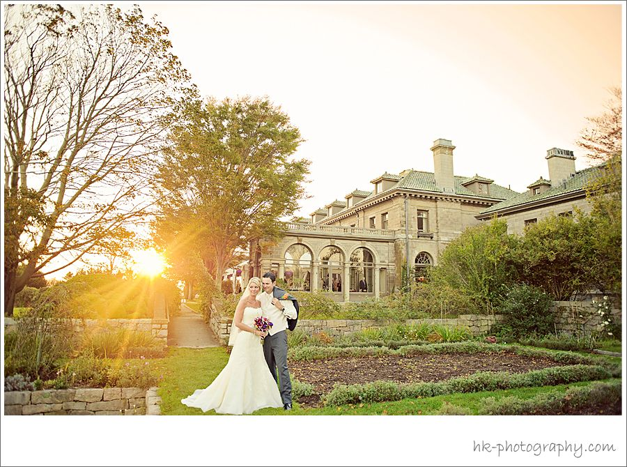 Pin By Hk Photography On Wedding Ideas We Love Eolia Eolia Mansion Wedding Hk Photography