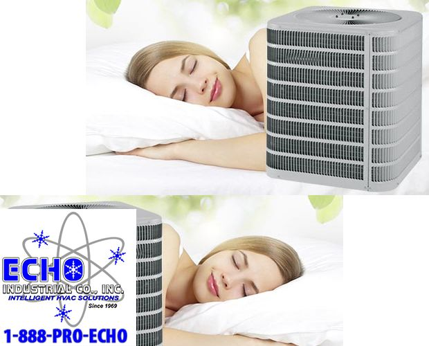 (888) PRO-ECHO Lighthouse Point HVAC craftsman since 1969. Call ECHO anytime and schedule service today.  #HVACLighthousePoint #LighthousePointHVAC  http://echohvac.com/hvac-lighthouse-point/  Matt Metzger AC Craftsman 888-PRO-ECHO Info@EchoHvac.com  Echo Air Conditioning 1852 NW 21st St Pompano Beach, FL 33069 www.EchohHvac.com