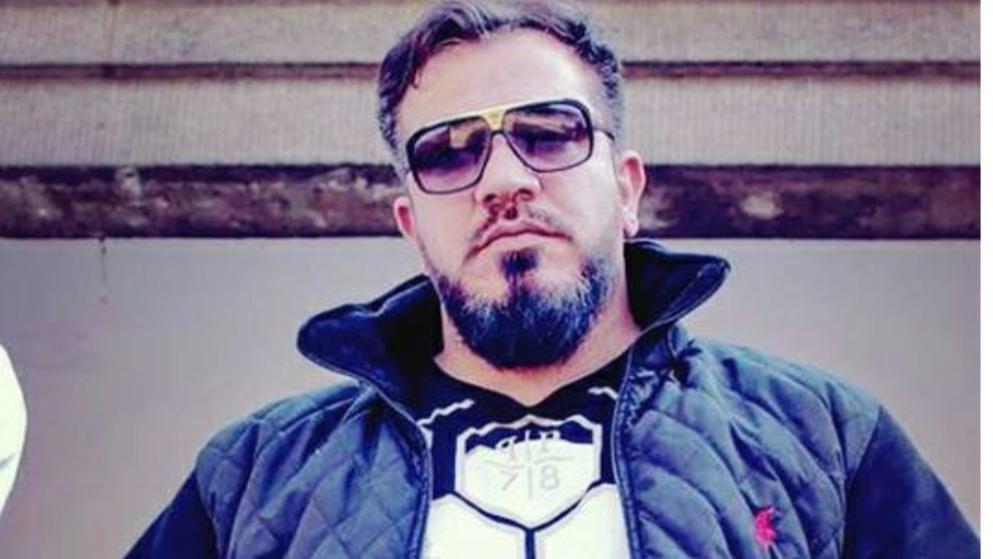Ahmad Patron Miri