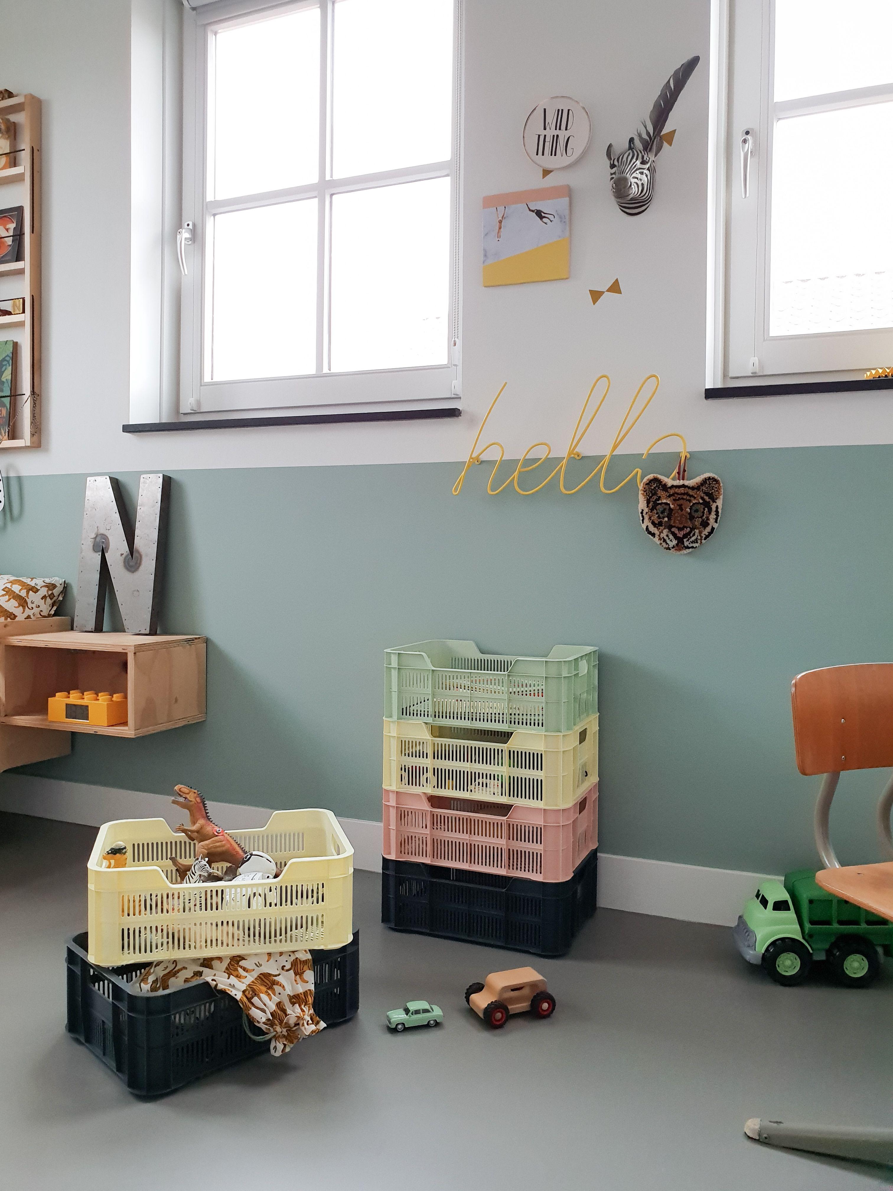 Pin Van Andra Nieuwkoop Op Boysroom Met Afbeeldingen Kleine Badkamer Decoreren Kinderkamer Inspiratie Kleine Tiener Slaapkamers