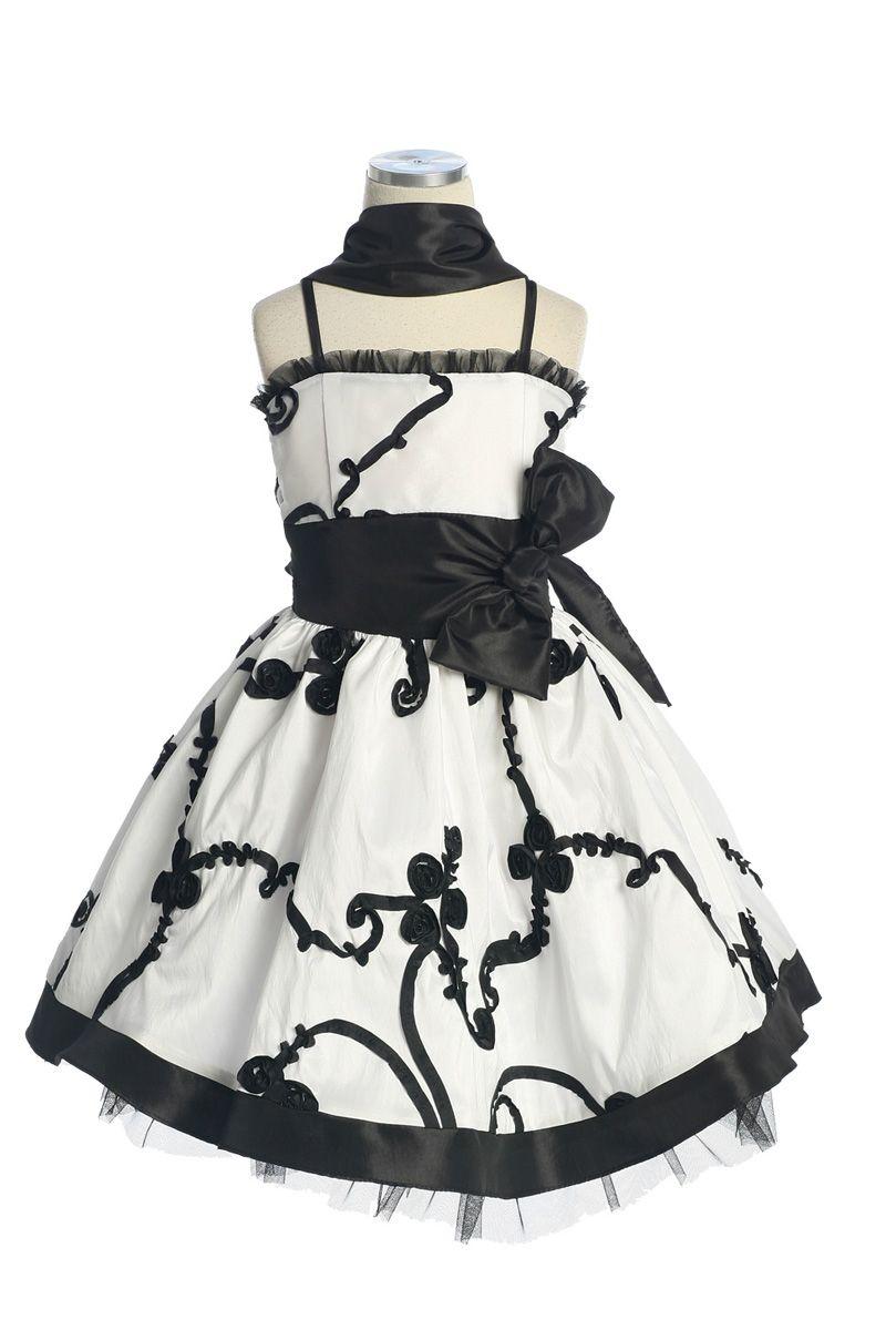 Junior bridesmaid shoes black google search wedding attire