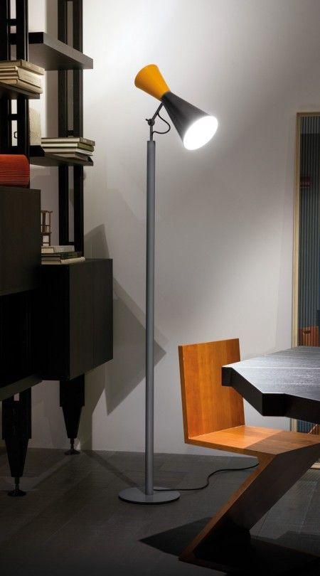 PRODUCTS   NEMO   Fabric_Light_Floor