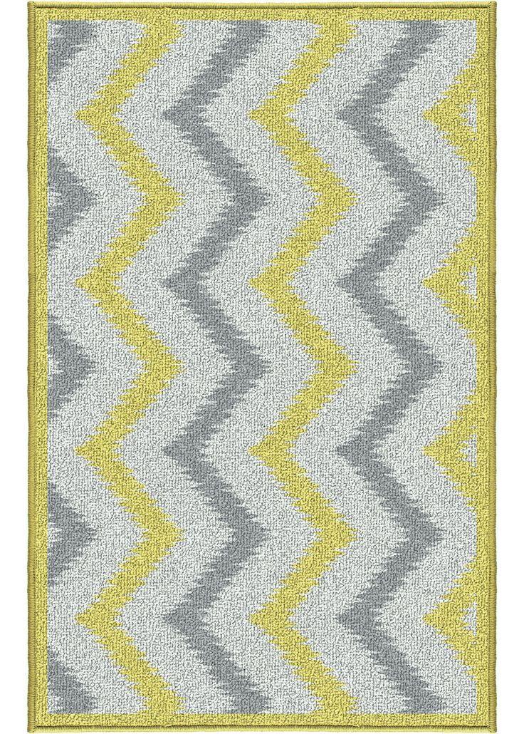 KORHANI home area rug ( would look nice in waiting area)