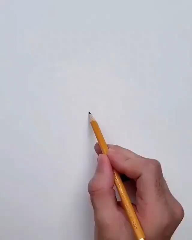 #artistsoninstagram #instaart#artist #instart #artistofinstagram #sketchbook #artistic #sketch #drawingart #instaartwork #drawing #painting #dailyart #artdaily #youngartist #draw #arty #sketch #instart #pencil