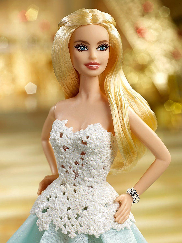 37+ Jeux barbie coiffure mariage le dernier