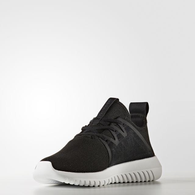 low cost 9d49f c81c5 Black Tubular Shoes   adidas US