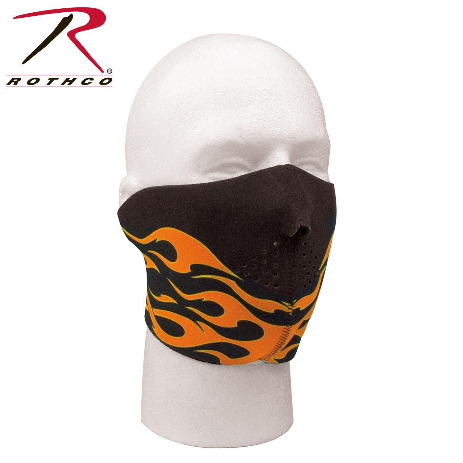 00f53 88901 head mask for winter armyuniverse low priced - newsbdonline.com 06bf33f906d