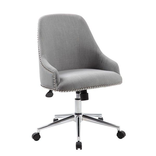 boss carnegie desk chair overstock shopping the best prices on boss office products task