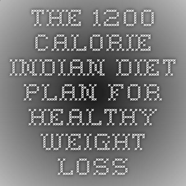 weight loss centers san antonio