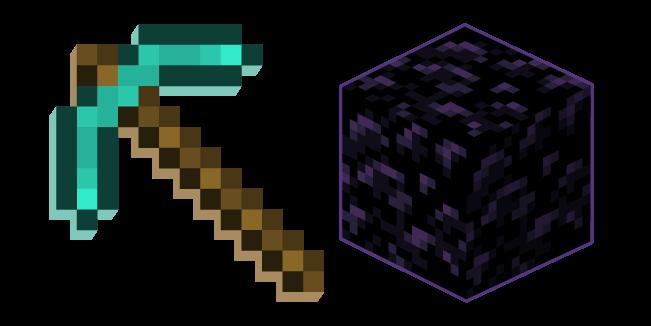 Diamond Axe Minecraft Google Search Minecraft Gaming Logos Diamond
