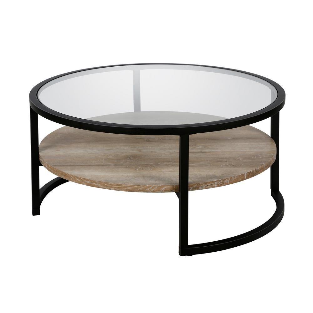 Pin By Daniela On Home Decor Inspiration Coffee Table Wood Coffee Table Coffee Table With Shelf [ 1000 x 1000 Pixel ]