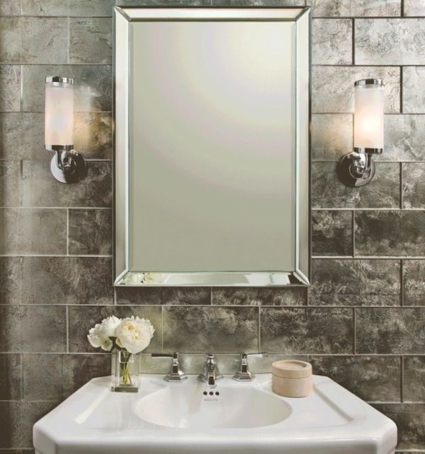 Pin by Ceramex Enterprises Inc. on Bathroom | Pinterest | Mercury ...