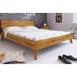 Reduzierte Betten mit Matratze