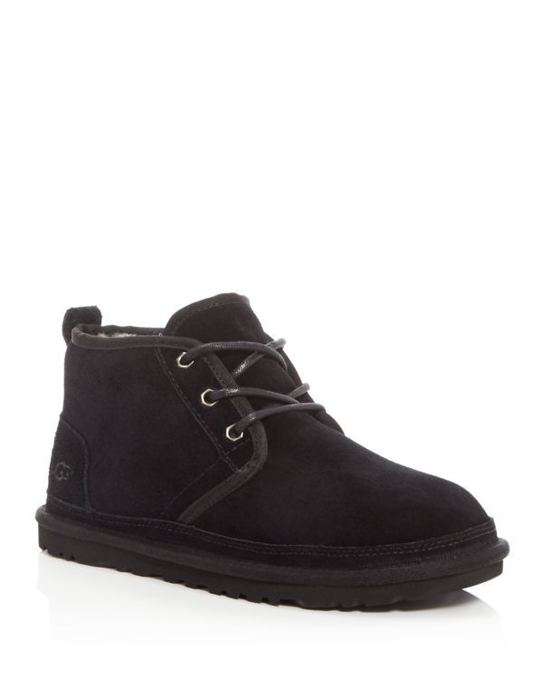 cf7e23e1bf3 Men's Neumel Suede Chukka Boots in 2019   shoes   Suede chukka boots ...
