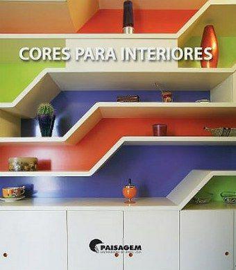 5 livros essenciais sobre decoração